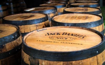 What Is Tennessee Whiskey?