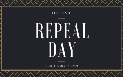 Repeal Day Deal: $19.33 Off Your Next Nashville Tour